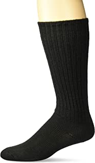 Wigwam 622 Classic Lightweight Acrylic Socks