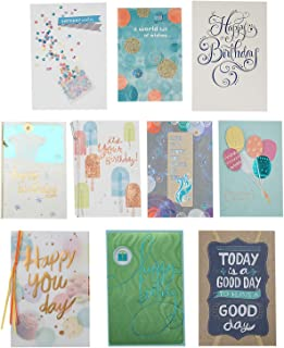Best intricate birthday cards Reviews