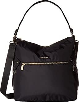 Hedgren - Prisma Oblique Hobo
