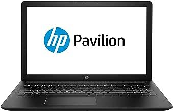 2019 HP Pavilion 15.6