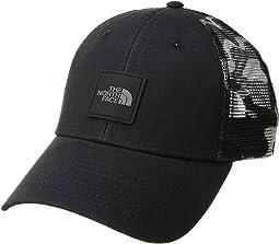Mudder Novelty Mesh Trucker Hat
