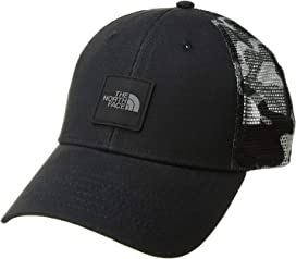 bf6f9e15d The North Face Low Pro Trucker Hat | Zappos.com