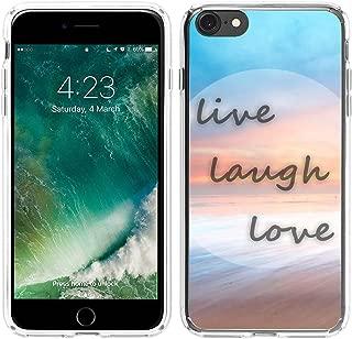 Best live laugh love iphone 6 case Reviews