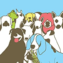 Best dog problems vinyl Reviews