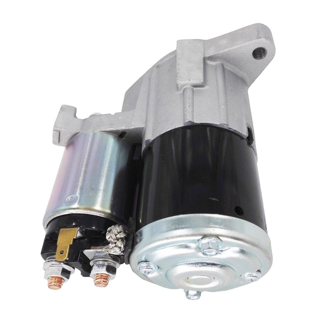SKP SK17939 Starter Motor