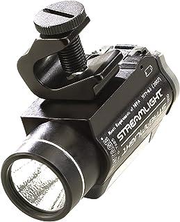 Streamlight 69140 Vantage LED Tactical Helmet Mounted Flashlight, Black