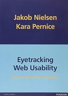 Eyetracking web usability. Sti che catturano lo sguardo