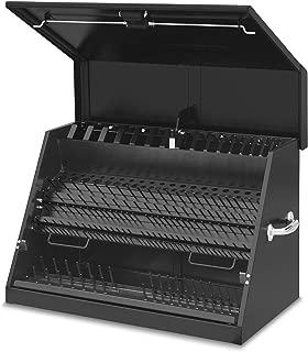Best portable tools box Reviews