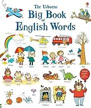 Scaricare Libri Big book of english words PDF