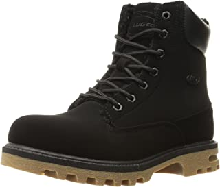 Men's Empire Hi Fleece WR Thermabuck Boot