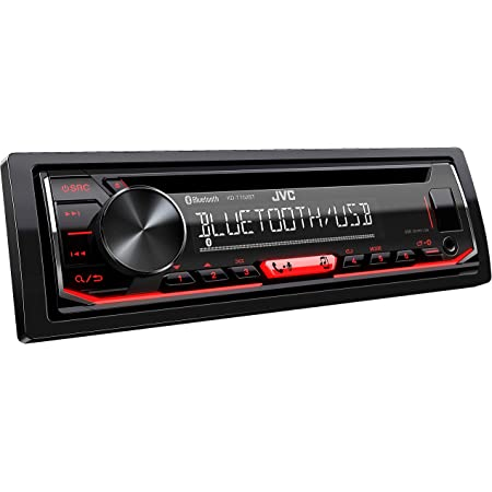 Jvc Car Radio Navigation Car Hifi
