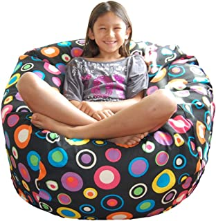 Best jelly bean furniture Reviews