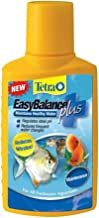 Easy Balance Plus,net wt 8.45 fl OZ
