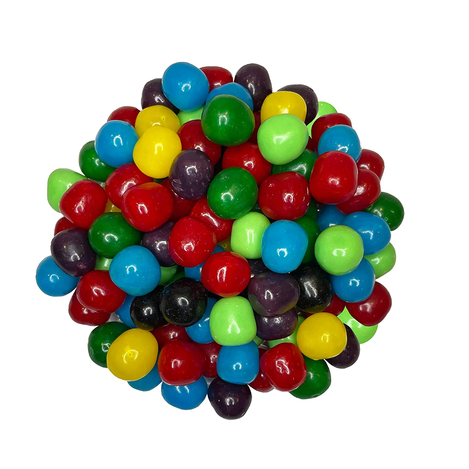 Smarty Sacramento Mall Stop Fruit Sours Chewy Assorted Candy Balls cheap 2LB