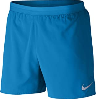 Men's Flex Stride Running Shorts