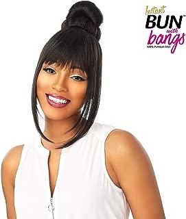 Best ponytail and bang wig Reviews