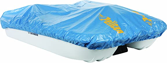 Pelican Paddle Boat Cover