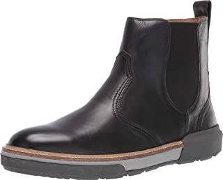 Best lucchese black buffalo boots Reviews