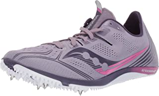 Saucony Women's Endorphin 3 Walking Shoe