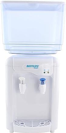 Bastilipo 5537