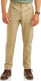 walmart swiss tech pants