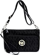 nx crossbody bag