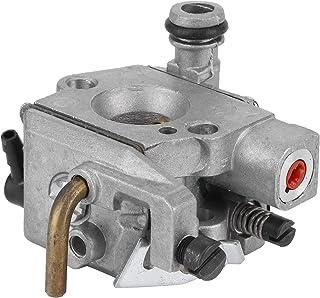 Kettingzaag Carburateur, Carburateur Carb Vervanging 1121120 0610 Geschikt voor 024026 MS240 MS260 Kettingzaag