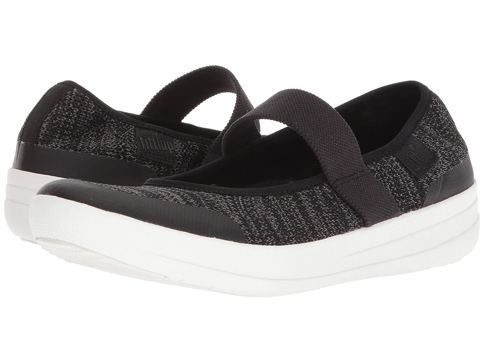 FitFlop Uberknit Mary JaneCheap and distinctive eye-catching shoes