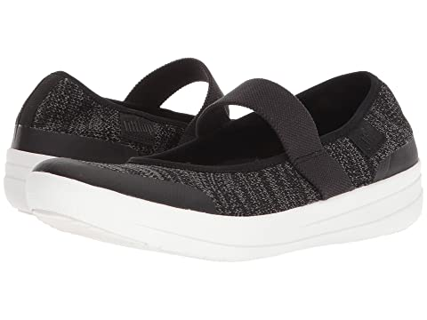c6d625c8b2344f FitFlop Uberknit Mary Jane at 6pm