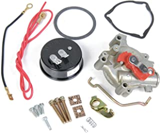 Holley 45-223 Electric Choke Conversion Kit