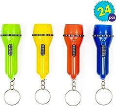 Jessicadaphne Crayon dart /à Double t/ête allongeant Le Porte-rallonge de Crayon allong/é