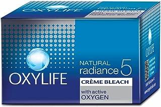 Best oxylife skin bleach Reviews