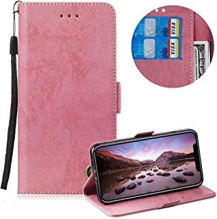 8ce9677d99d0 Amazon.com: wallet case - Furniture: Home & Kitchen