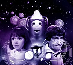 Best wheel in space dvd Reviews