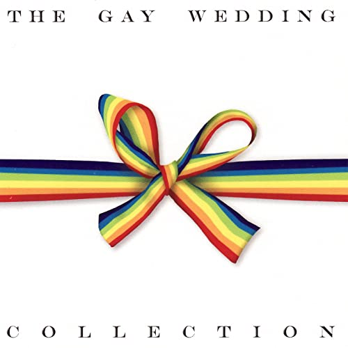 The Gay Wedding Collection by Vitamin String Quartet on Amazon Music