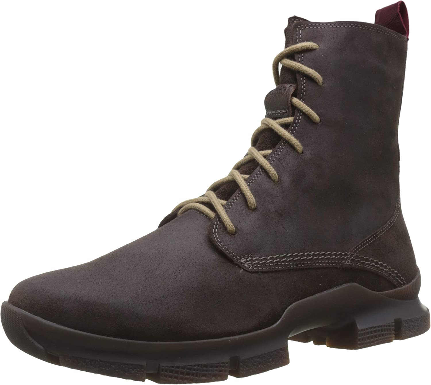 THINK Austin Mall Men's Sale Special Price Ankle Classic Boots