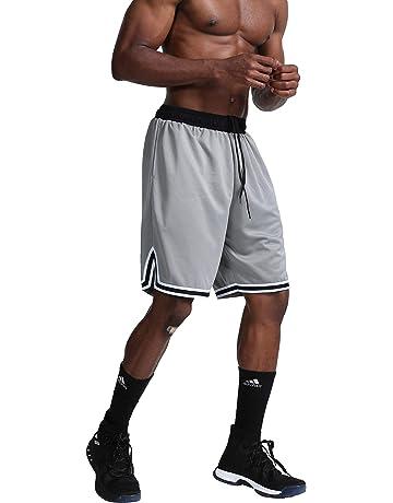 3b65d521bbc65 Change バスケットボール パンツ スポーツハーフ トレーニングウェア ショートパンツ 通気速乾 ランニング フィットネスパンツ ショーツ. #3