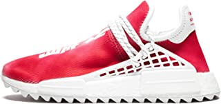 Best adidas pharrell williams hu holi nmd Reviews
