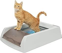 Best cat button box Reviews