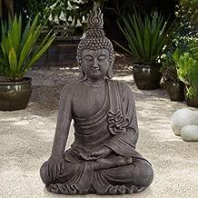 Best buddha in garden Reviews