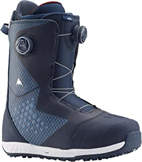 Best boa system boots Reviews