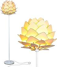 Amazon Com Unique Floor Lamps