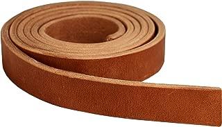hermann oak leather sides