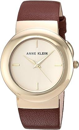 Anne Klein - AK-2922CHBN