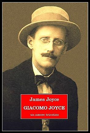 Giacomo Joyce: Un amore triestino