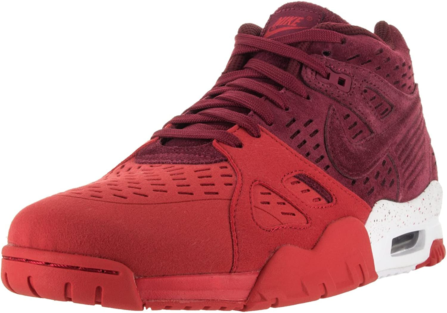 Nike Men's Air Trainer 3 Le Running shoes