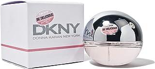 DKNY Be Delicious Fresh Blossom - Agua de perfume para mujer, 30 ml