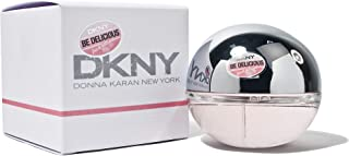DKNY Be Delicious Eau de Parfum Spray for Women 30ml