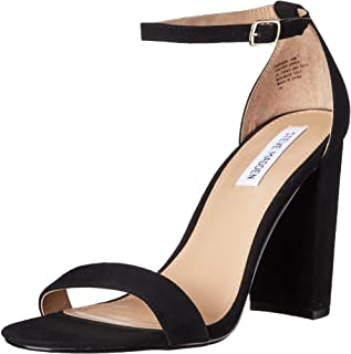 Women's Carrson Dress Sandal