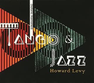 Tango And Jazz